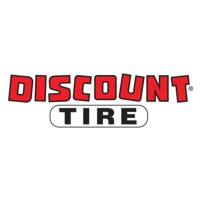 Discount Tire in Ft Mill, SC